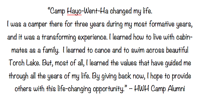 HWH Camp Alumni words.png